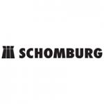 schomburg-kopia